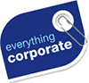Everythingcorporate Promotional Catalogue Logo